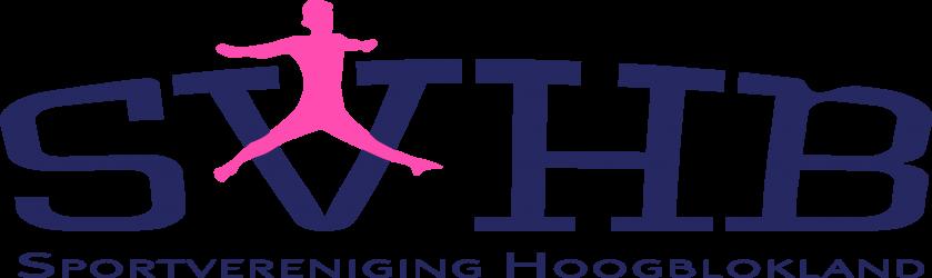 SVHB Sport Vereniging Hoogblokland